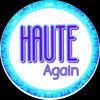 haute_again